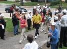 Kids Day at John Marshall _124