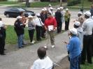 Kids Day at John Marshall _126