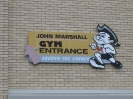 Kids Day at John Marshall _154