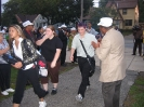 Kids Day at John Marshall _43