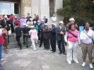 Kids Day at John Marshall _47
