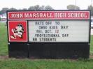 Kids Day at John Marshall _78