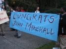 Kids Day at John Marshall _7