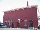 Old JMH - Masonic Sherman House _10