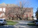 Old JMH - Masonic Sherman House _3