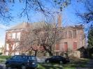 Old JMH - Masonic Sherman House _4