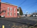 Old JMH - Masonic Sherman House _8