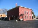 Old JMH - Masonic Sherman House _9