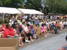 Puritas Arts (Street) Festival _36