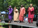 Puritas Street/Arts Festival - June 1, 2008
