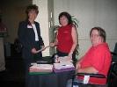 Reunion Planning Seminar 4/19/2005