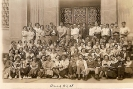 Class of 33-35_2