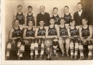 1933-1935 Pictures
