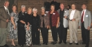 1957 50th Class Reunion _1