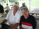 2nd Annual Golf Outing _11