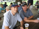 2nd Annual Golf Outing _16