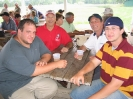 2nd Annual Golf Outing _28