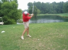 2nd Annual Golf Outing _3
