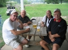 2nd Annual Golf Outing _8