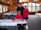 4th Annual Golf Outing - August 25th, 2007 _3