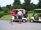 4th Annual Golf Outing - August 25th, 2007 _5