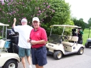 4th Annual Golf Outing - August 25th, 2007 _6