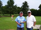 4th Annual Golf Outing - August 25th, 2007 _7