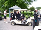4th Annual Golf Outing - August 25th, 2007 _8