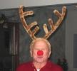 Alumni Christmas Party 2002 _11