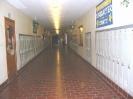 Alumni Night 12/07/2002 _11