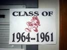 Alumni Night 12/07/2002 _13