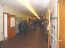 Alumni Night 12/07/2002 _18