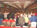Alumni Night 12/07/2002 _20
