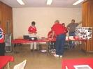Alumni Night 12/07/2002 _23