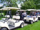 Annual Golf Outing 2009 July 18, 2009 _1