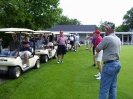 Annual Golf Outing 2009 July 18, 2009 _2