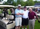 Annual Golf Outing 2009 July 18, 2009 _4
