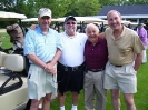 Annual Golf Outing 2009 July 18, 2009 _5