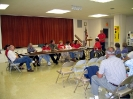Annual Meeting _10