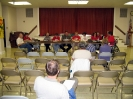 Annual Meeting _1