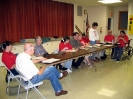 Annual Meeting _3