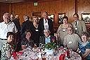 Class of 1954 55th Reunion _20