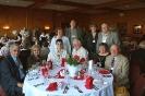 Class of 1954 55th Reunion _4