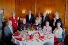 Class of 1954 55th Reunion _9