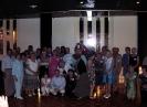 Class of 1965 Reunion_17
