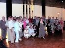 Class of 1965 Reunion_29