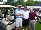 Golf 7-24-2009
