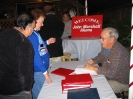 History of John Marshall Book Signing 11/30/2007
