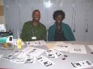 JMH Open House 9/21/2009
