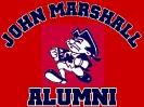 JMHAA logos